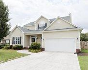 404 Iverleigh Lane, Jacksonville image