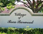 8949 SW 22nd Street Unit #A, Boca Raton image