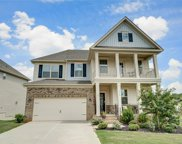 1910 Sapphire Meadow  Drive, Fort Mill image