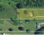 1155 County Road 112, Town Creek image