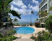 4999 Kahala Avenue Unit 202, Oahu image