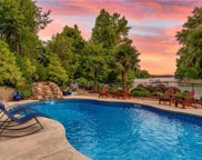 118 Creeky Hollow  Drive, Mooresville image