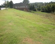 2311 Monticello Drive, Maryville image