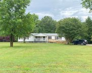 137 Henderson Place Dr, Gaffney image