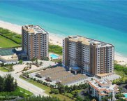 4160 N A1a Unit #601, Ft. Pierce image