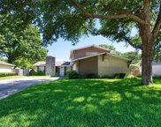 902 Pinecrest Drive, Richardson image
