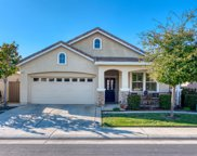 1825  Rezzano Way, Roseville image
