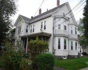 177 Chestnut Street, Waltham image