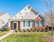 1018 Garden Oak  Drive, Indian Trail image