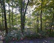 4916 Porterstown Rd, Keedysville image