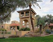 9709 E Mountain View Road Unit #1718, Scottsdale image