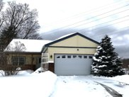 3820 Glen Meadows Drive, Gaylord image