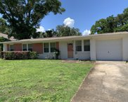343 NE Ne Hollywood Boulevard, Fort Walton Beach image