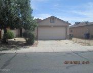 11621 W Windrose Avenue, El Mirage image