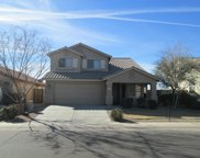 43895 W Wade Drive, Maricopa image