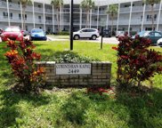 2449 Columbia Drive Unit 69, Clearwater image