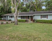 35545 Cypress Haven Way, Leesburg image