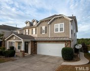 5308 Meryton Park Way, Raleigh image
