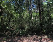 1 Live Oak Trail, Bald Head Island image