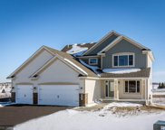 9622 W Wind Trail, Woodbury image