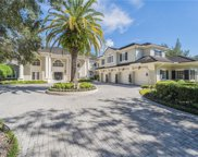 1012 S Frankland Rd, Tampa image
