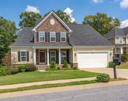 209 Hedge Rose Court, Travelers Rest image