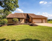 7474 Keeneland  Court, Fairfield Twp image