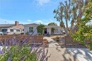 2656     Oregon Avenue, Long Beach image