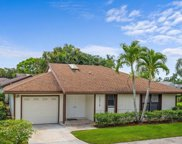 13315 Cross Pointe Drive, West Palm Beach image