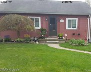 4035 ISLAND PARK, Waterford Twp image