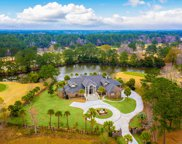 2126 Sewee Indian Court, Mount Pleasant image