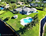 3521 Glenwood Ct, Delray Beach image