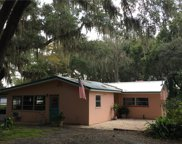 13067 Kirby Smith Road, Orlando image