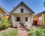 1150 Saint Paul Street, Denver image