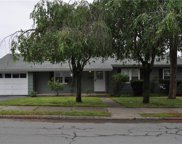 48-50 Irwin  Avenue, Middletown image
