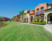 11863 Palba WAY Unit 7105, Fort Myers image