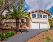4133 Rogers Rd, Spring Valley image