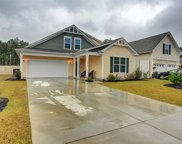 3680 White Wing Circle, Myrtle Beach image
