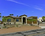 2129 Daytona Ave, Lake Havasu City image