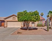 6060 S Crosscreek Court, Chandler image
