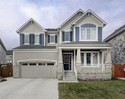 132 Waterlily Cove, Rocky View image