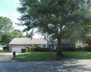 2208 Admiral Circle, Northeast Virginia Beach image