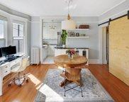 1726 15th Avenue Unit #15, Seattle image