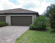 6642 Willowshire Way, Bradenton image