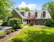 1223 West Groh Court, Palatine image