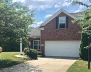5760 Knoll Court, Lewisville image