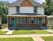 2722 Dr Andrew J Brown  Avenue, Indianapolis image