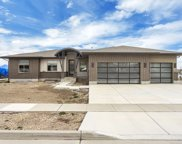 13603 S Deer Glen Cir W, Riverton image