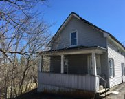 41 Foster Street, Barre City image