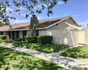 463 Los Arbolitos Blvd., Oceanside image